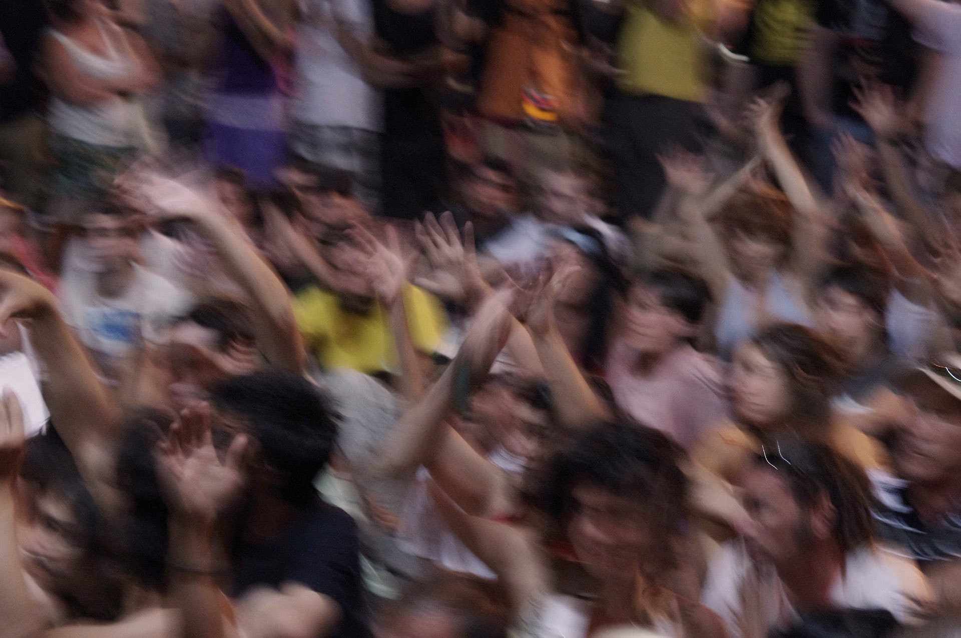 AudienceFX